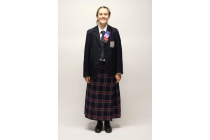 School Uniform Sales