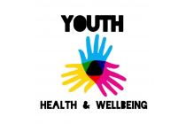 Youth Wellbeing
